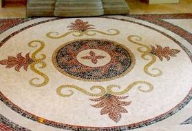 mozaichnyj-pol